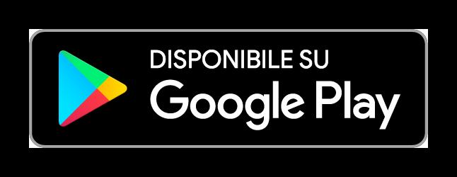 bottone google