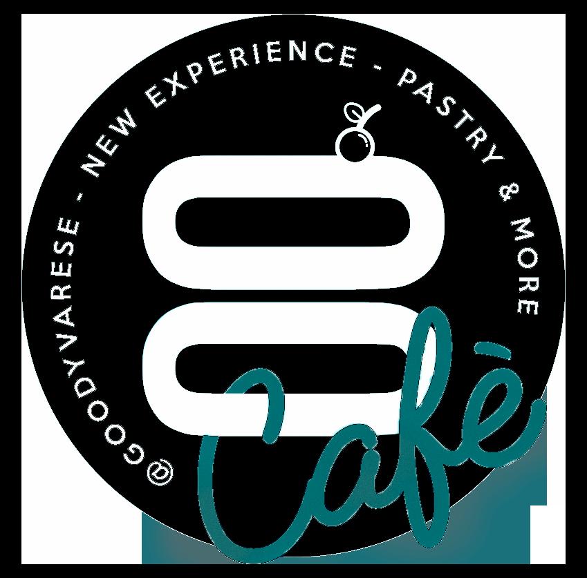 logo goody cafe